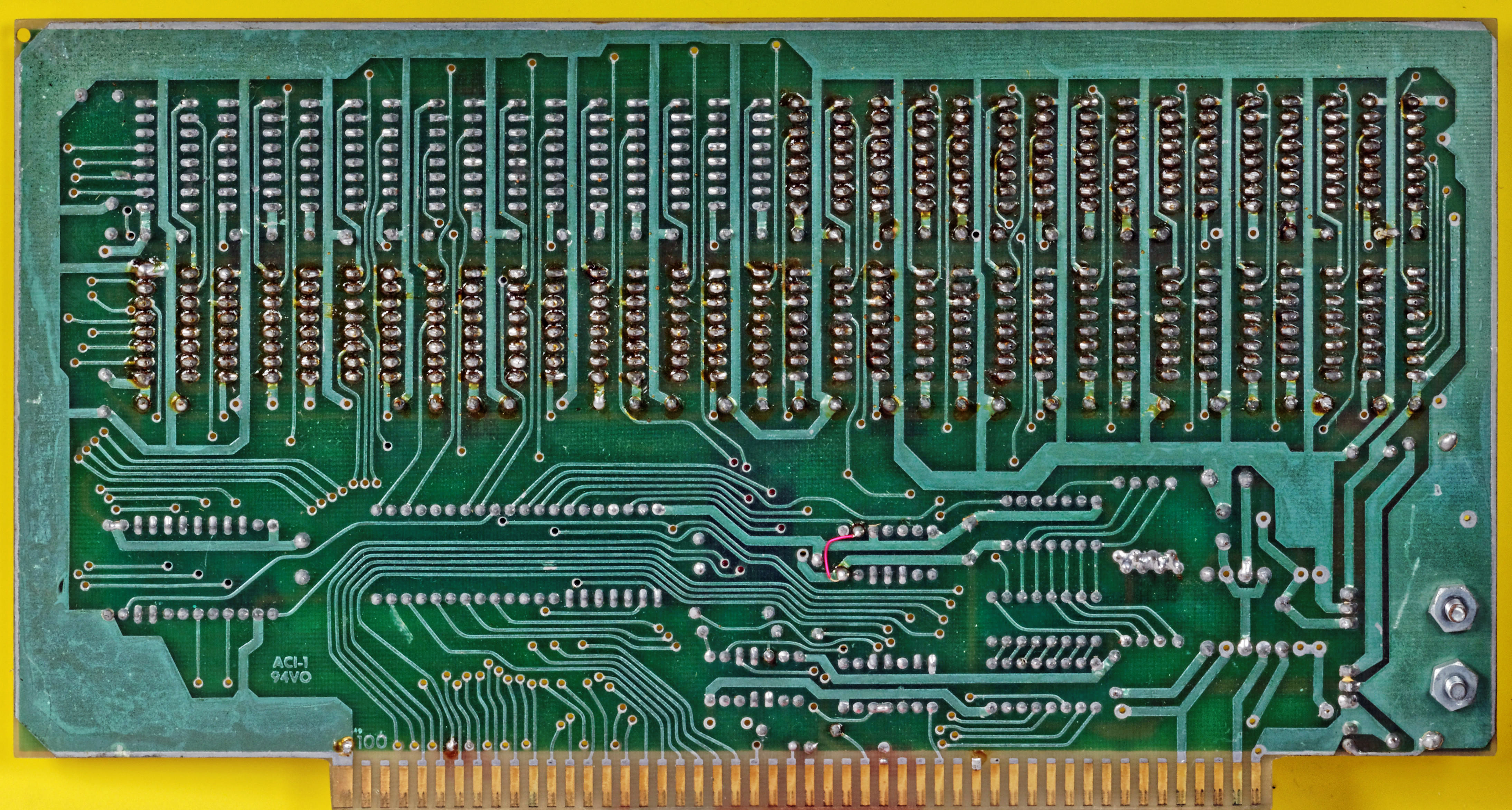 This should be 64K-memory-rear.jpeg.  Is it missing?