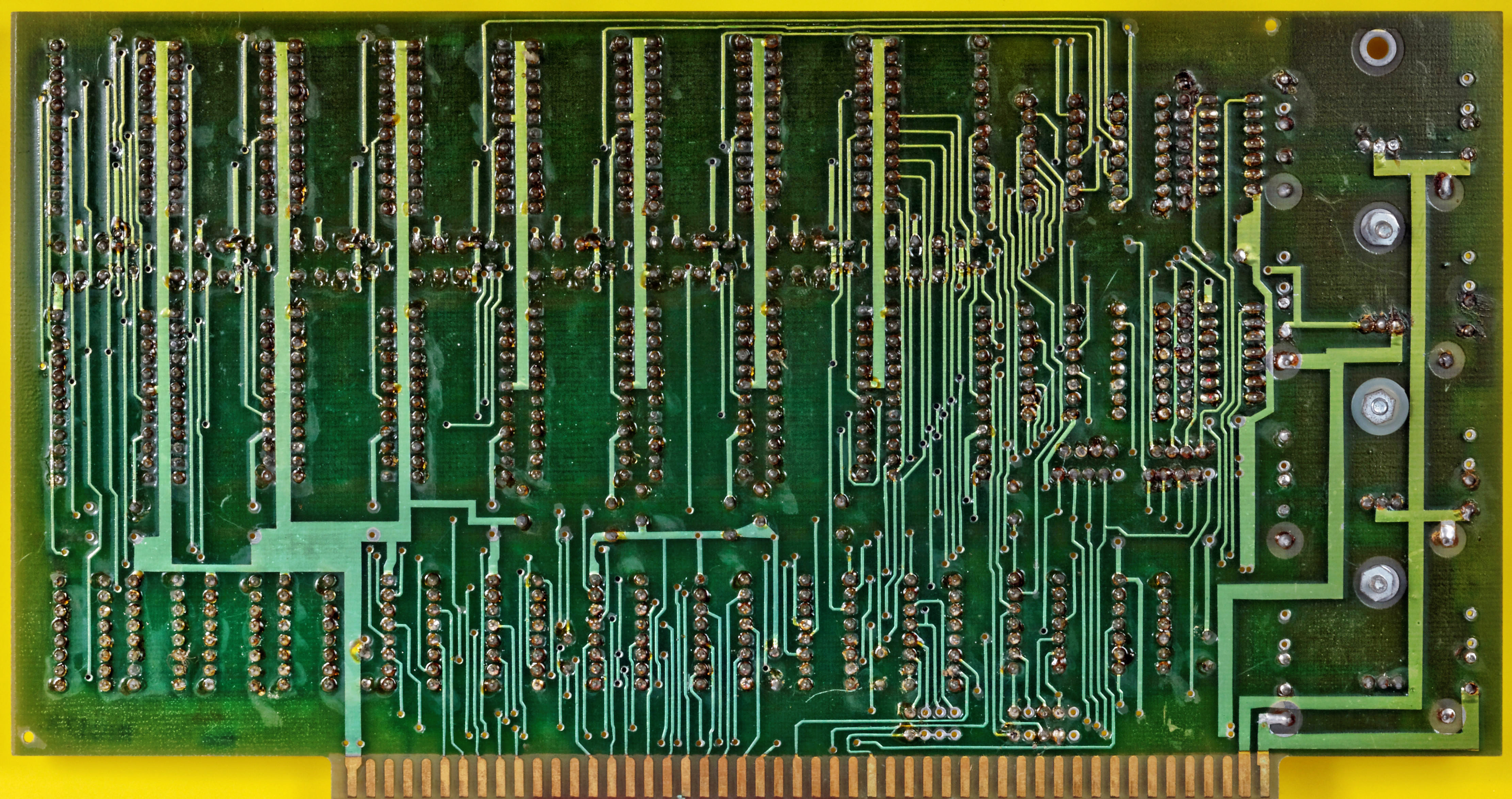 This should be IA-1050-ROM-rear.jpeg.  Is it missing?