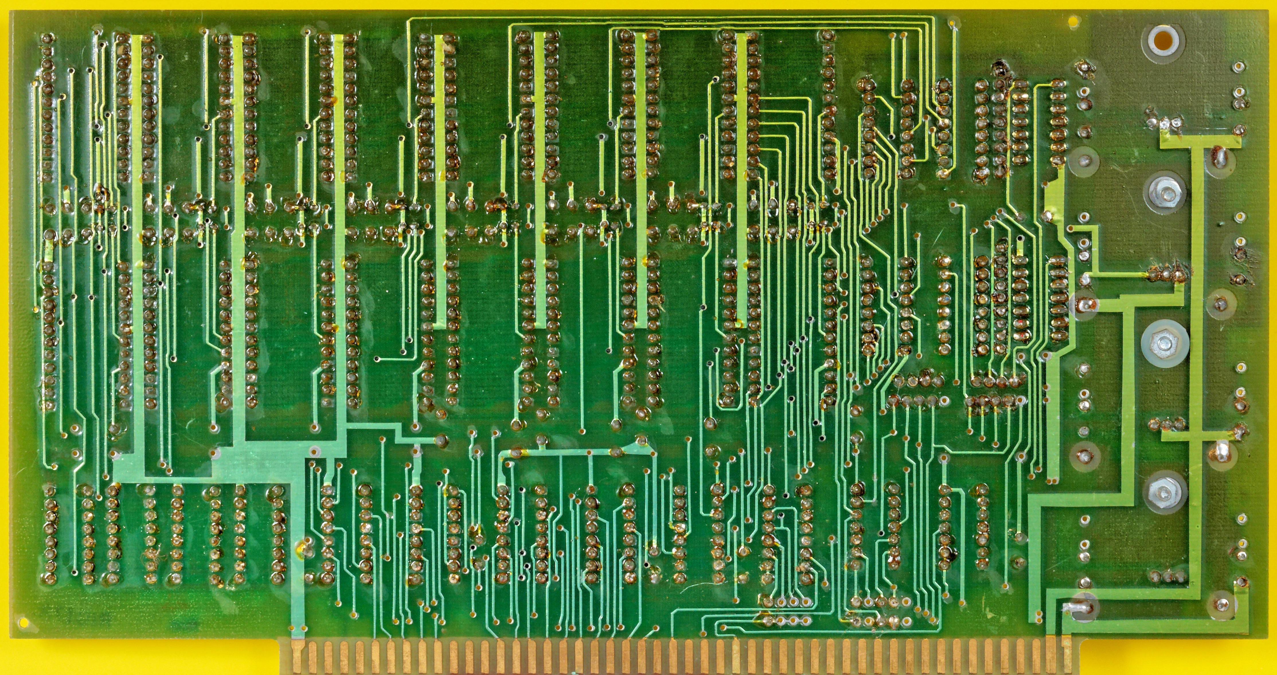 IA-1050-ROM-rear.jpeg
