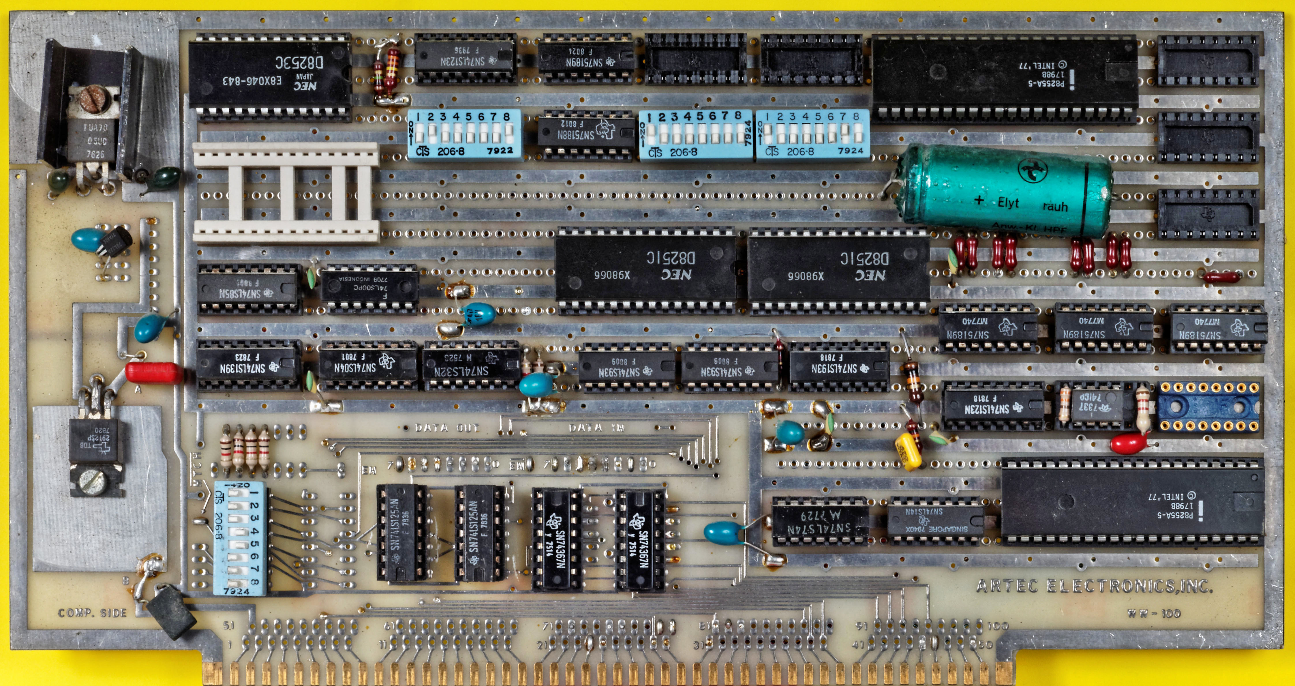 This should be Z-80-IO-board-front.jpeg.  Is it missing?