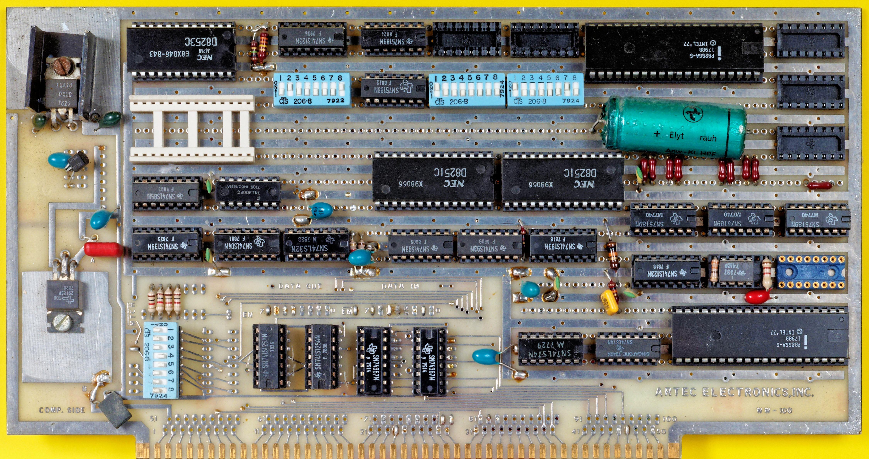 Z-80-IO-board-front.jpeg
