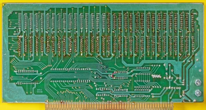 64K-memory-rear.jpeg