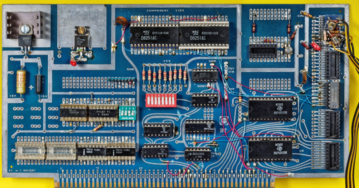 8086-IO-board-front.jpeg