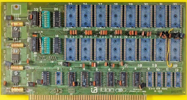 IA-1050-ROM-front.jpeg