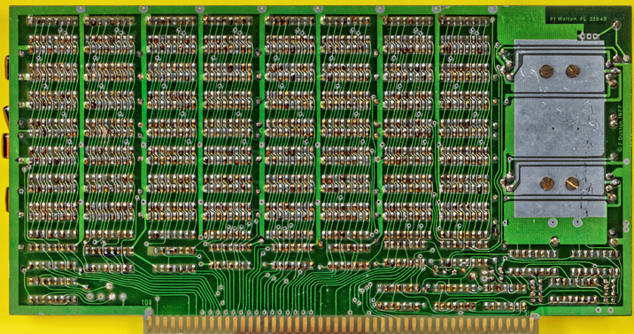 Ithaca-memory-board-rear.jpeg