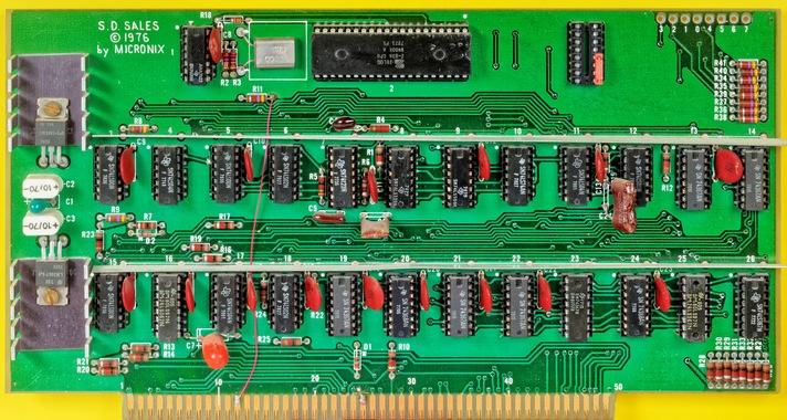SD-Sales-Z-80-CPU-front.jpeg