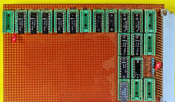 1kB-memory-front.jpeg