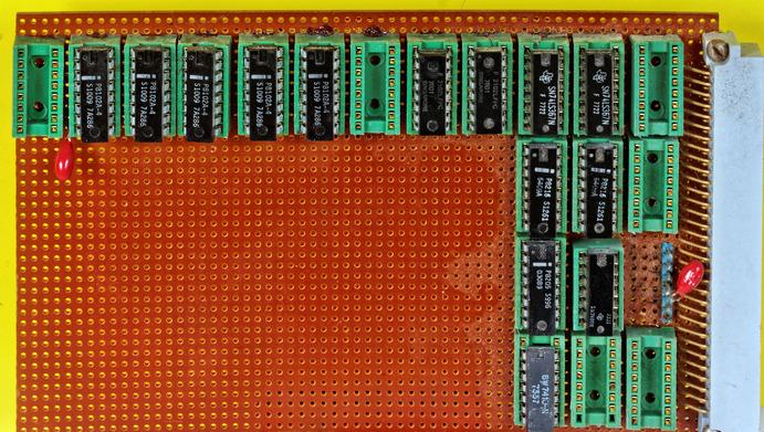 1kB-memory.jpeg