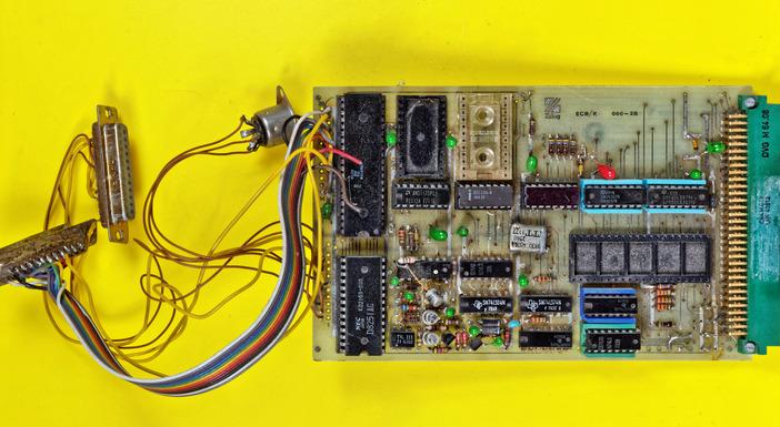 Kontron-Z-80-front.jpeg