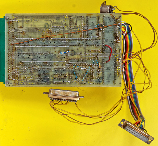 Kontron-Z-80-rear.jpeg