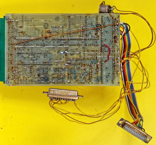 Kontron-Z-80-rear.jpeg