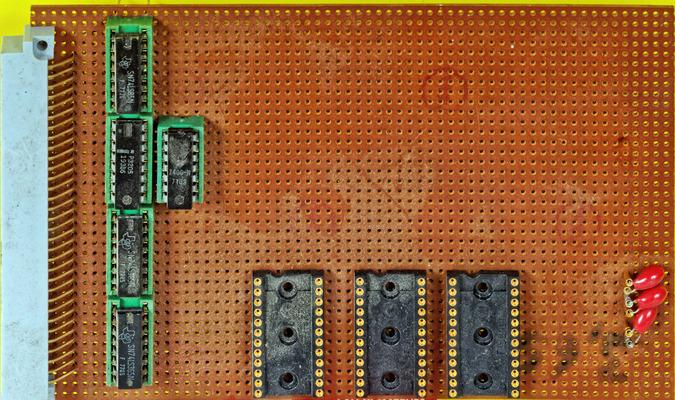 ROM-board-front.jpeg
