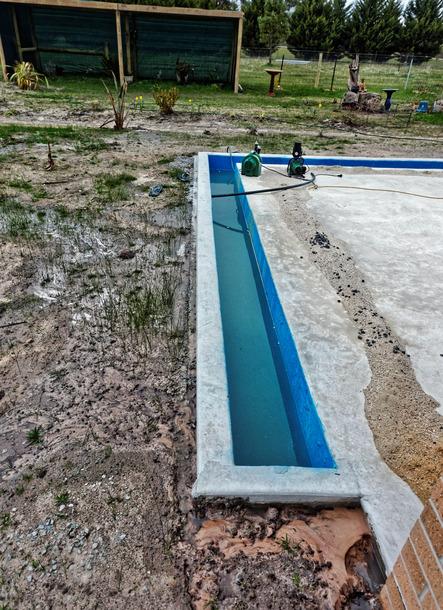 Water-leak-2.jpeg