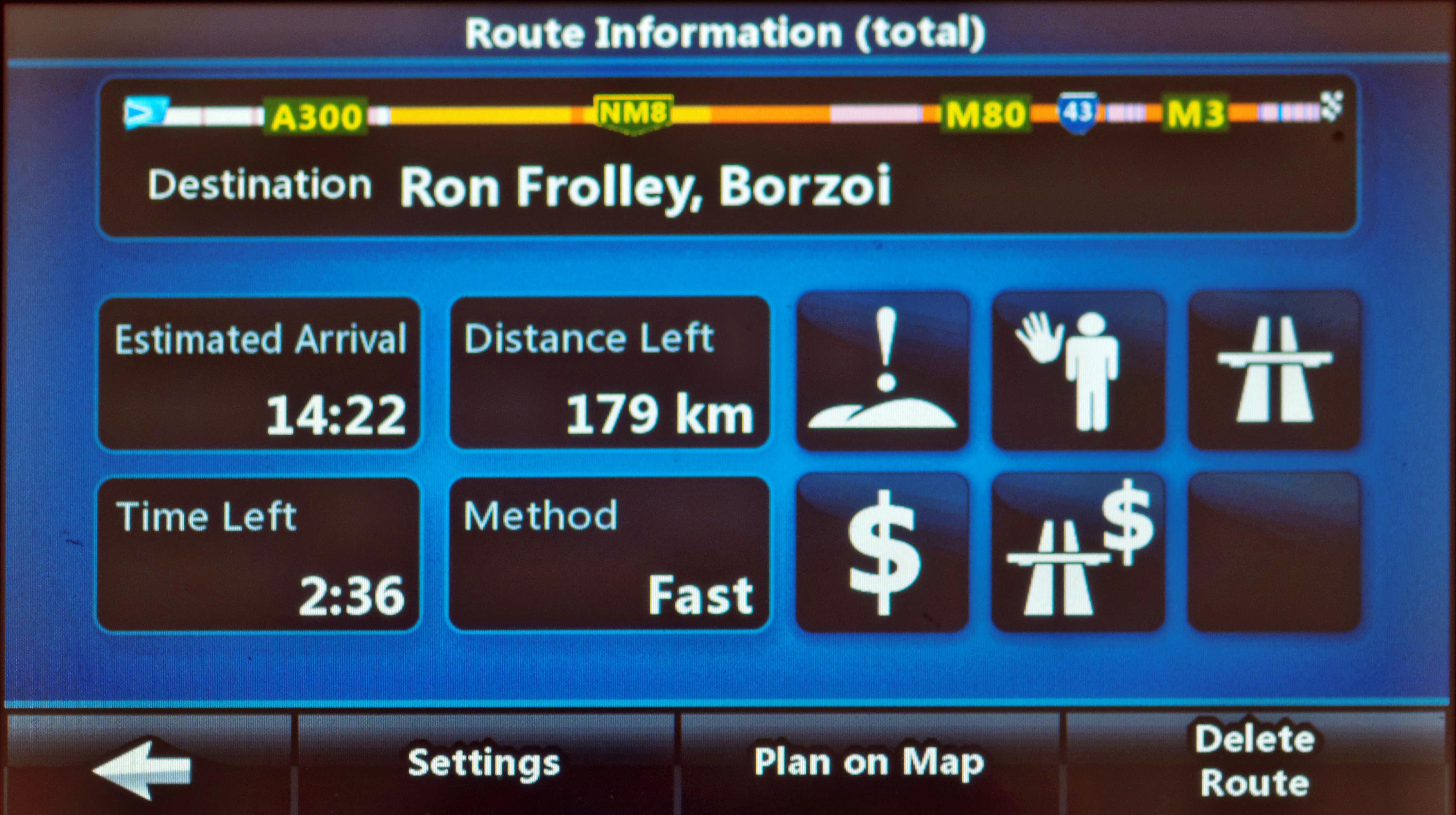 Itinerary.jpeg