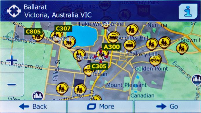 Best-map-3.jpeg