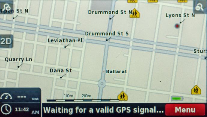 Best-map-5.jpeg