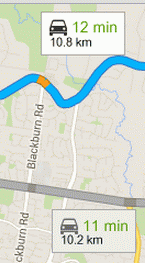 Map-view-1-detail.png