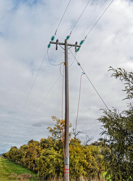 Power-pole-1.jpeg