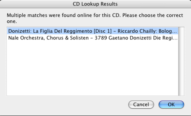 iTunes-query.png