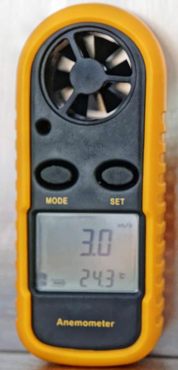 Anenometer.jpeg