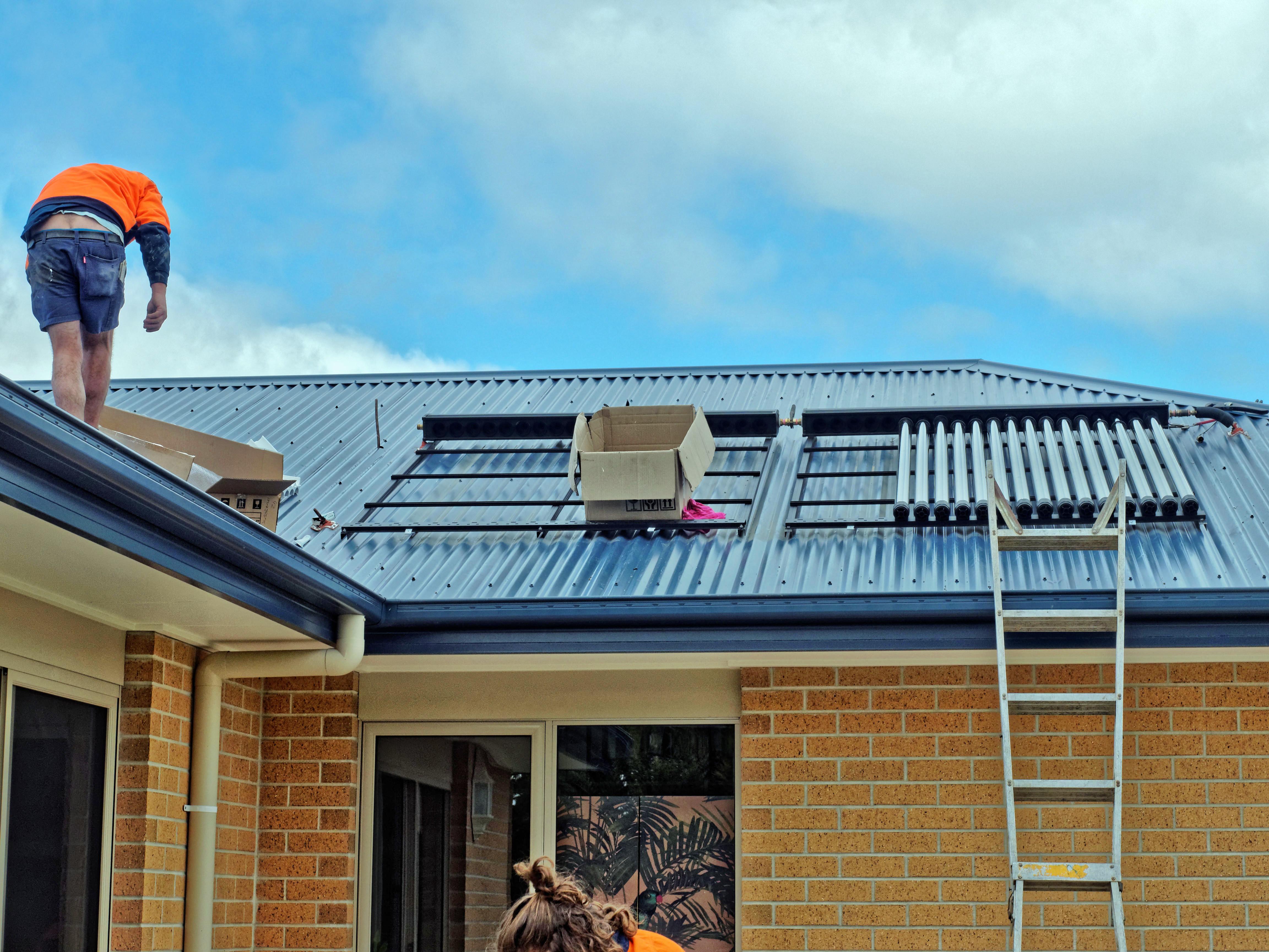 Solar-panels-5.jpeg