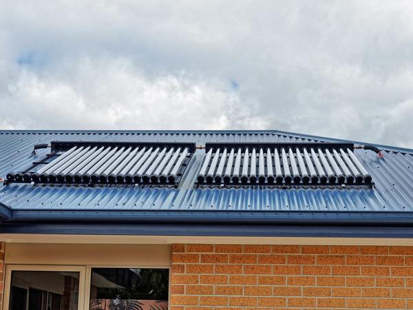 Solar-panels-7.jpeg