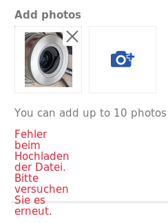 This should be eBay-message-2.png.  Is it missing?