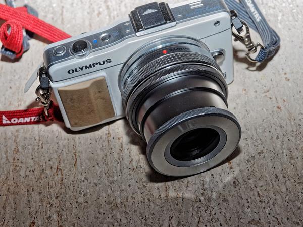 PM-2-and-auto-lens-cap-PM-2-and-auto-lens-cap-4.jpeg