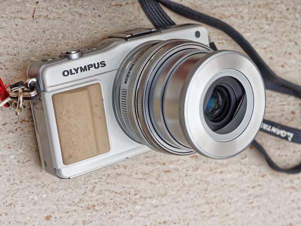 PM-2-and-auto-lens-cap-PM-2-and-auto-lens-cap-6.jpeg