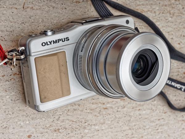 PM-2-and-auto-lens-cap-PM-2-and-auto-lens-cap-7.jpeg
