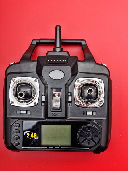 Quadcopter-6.jpeg
