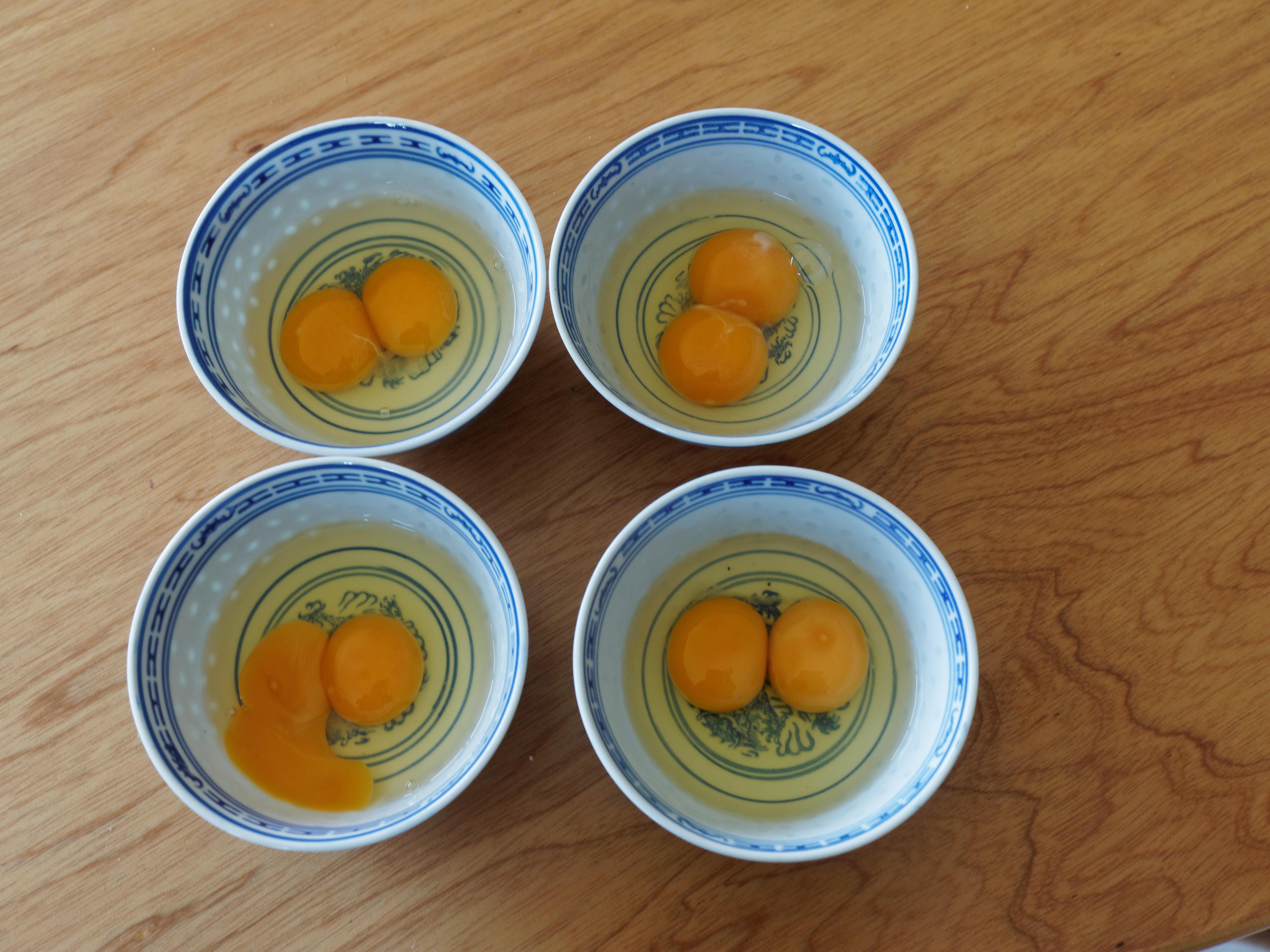 Eggs-3.jpeg