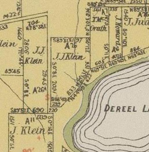 Dereel-map-detail-3.jpeg