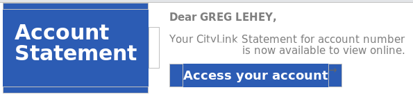 Citylink-spam-detail-2.png