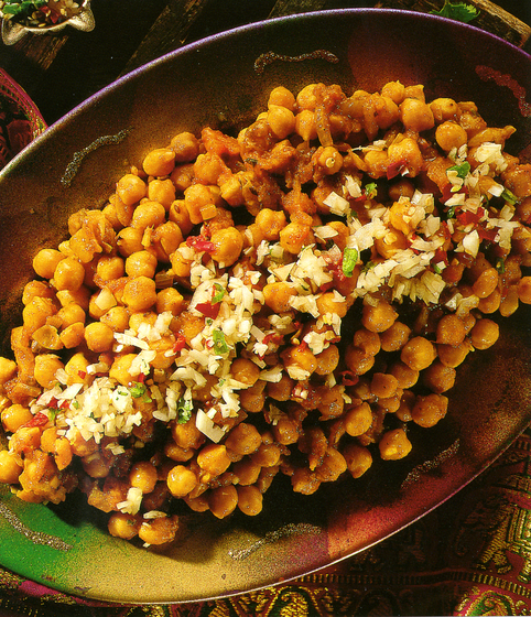 channa-photo.png