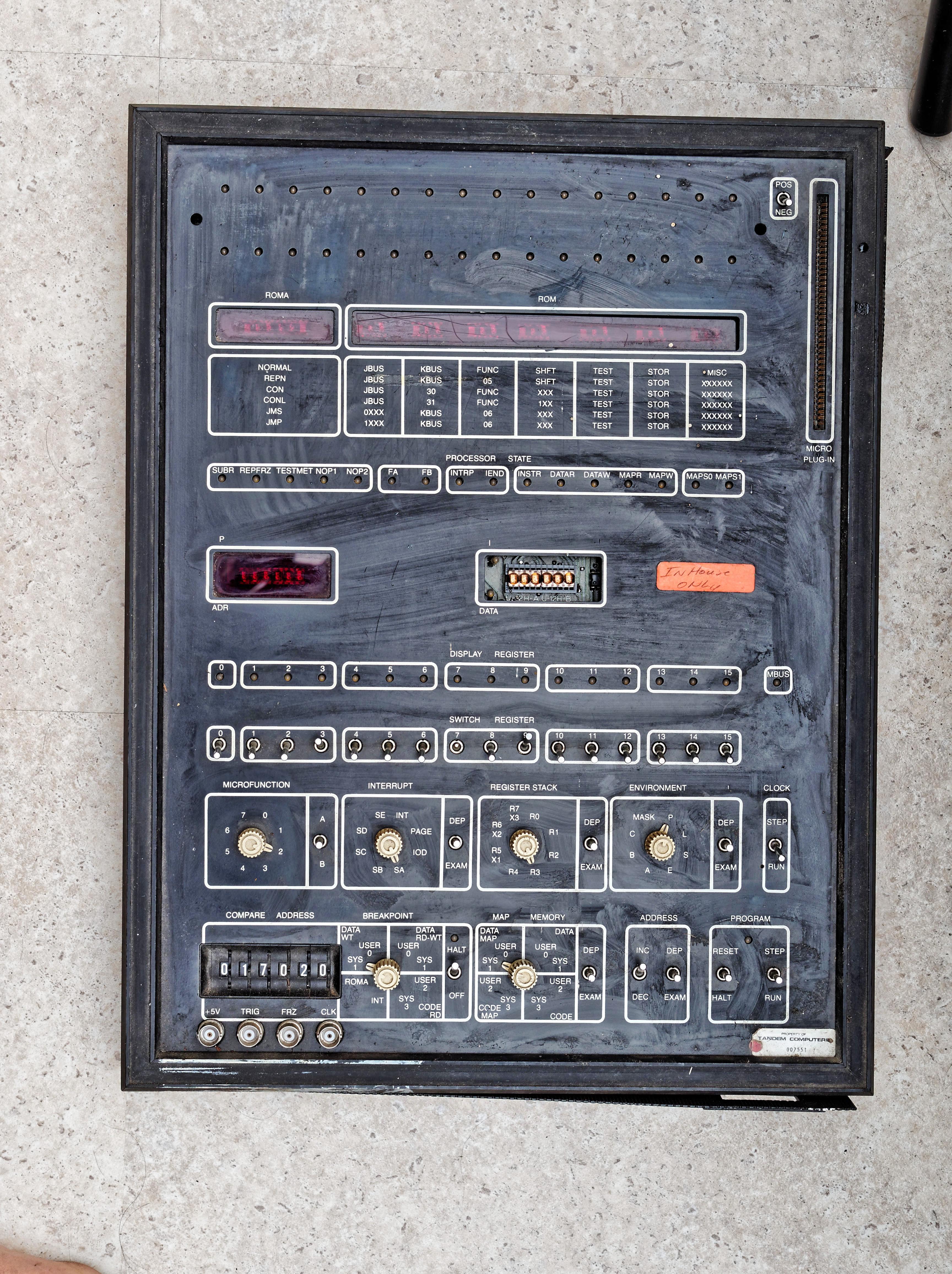 Maintenance-panel-1.jpeg