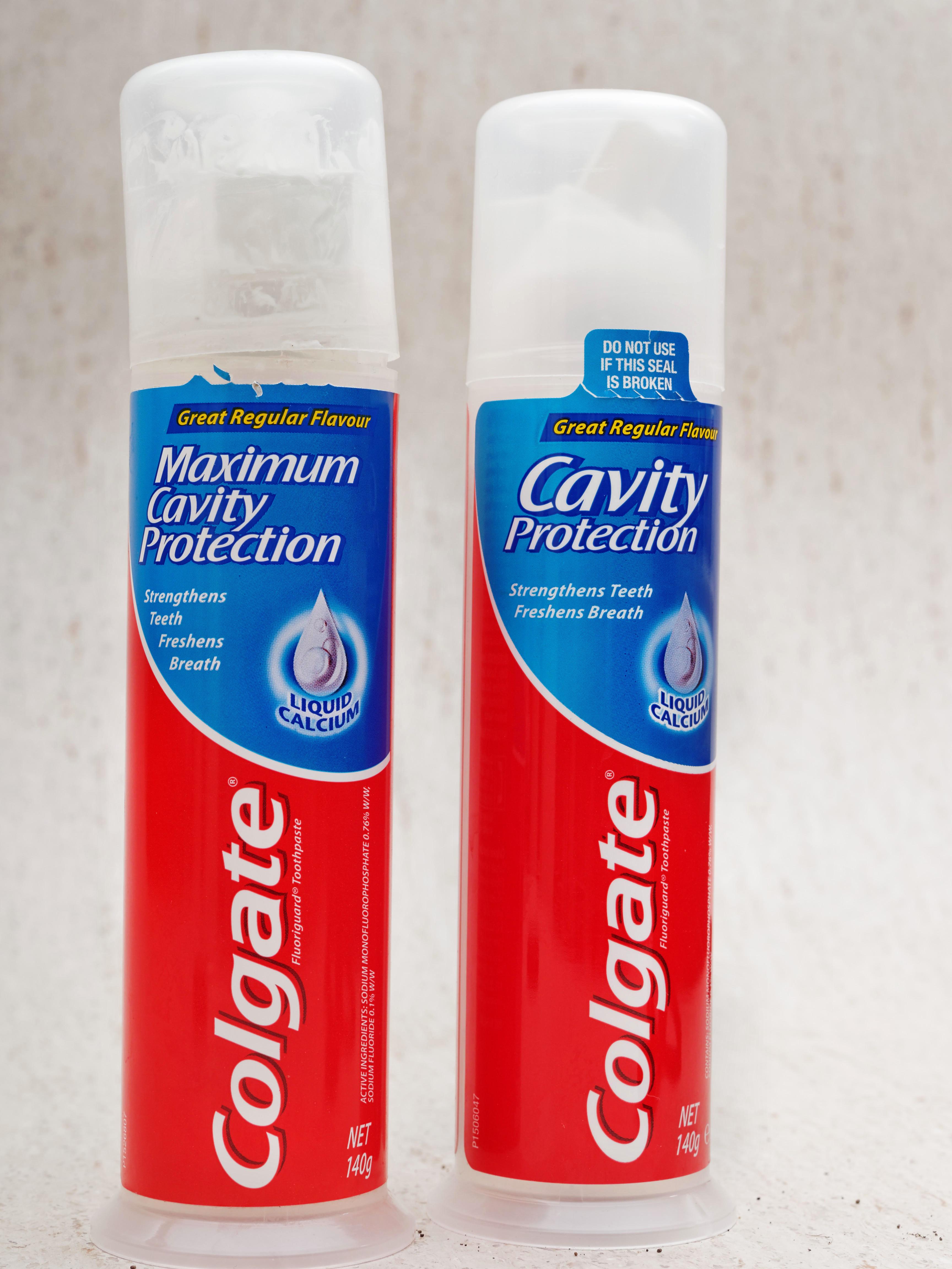 Toothpaste-2.jpeg