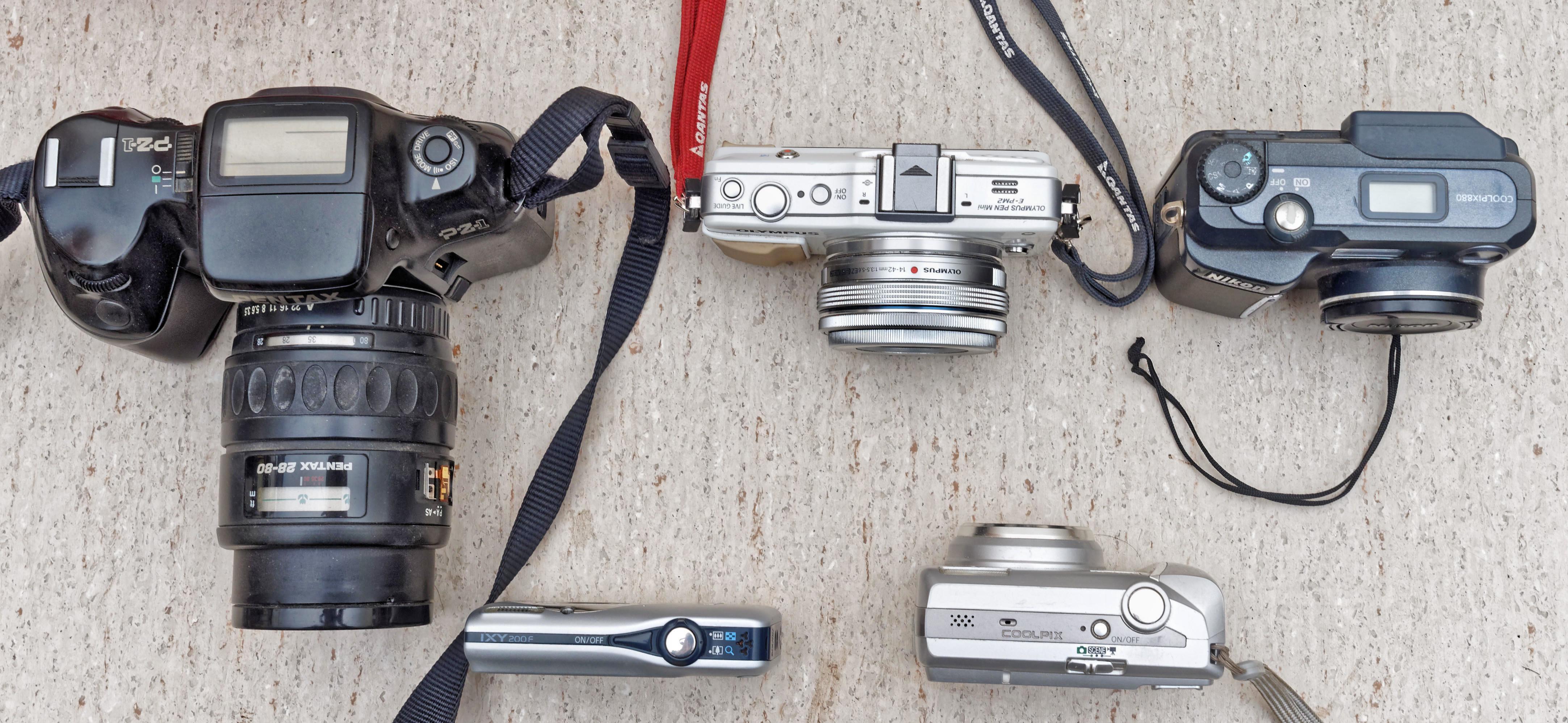 Cameras-1.jpeg