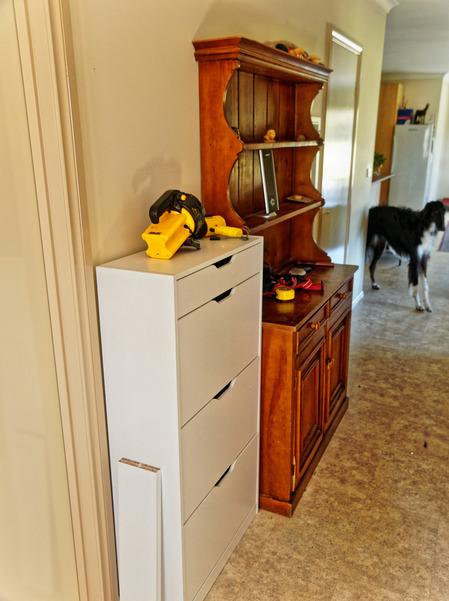 Shoe-cabinet.jpeg