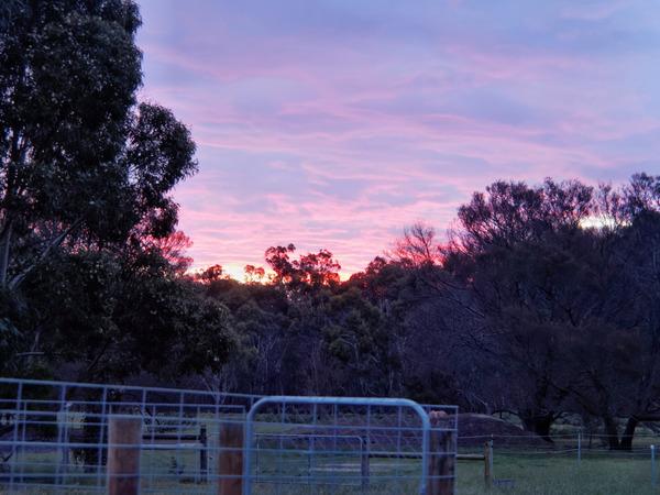 Sunset-4.jpeg