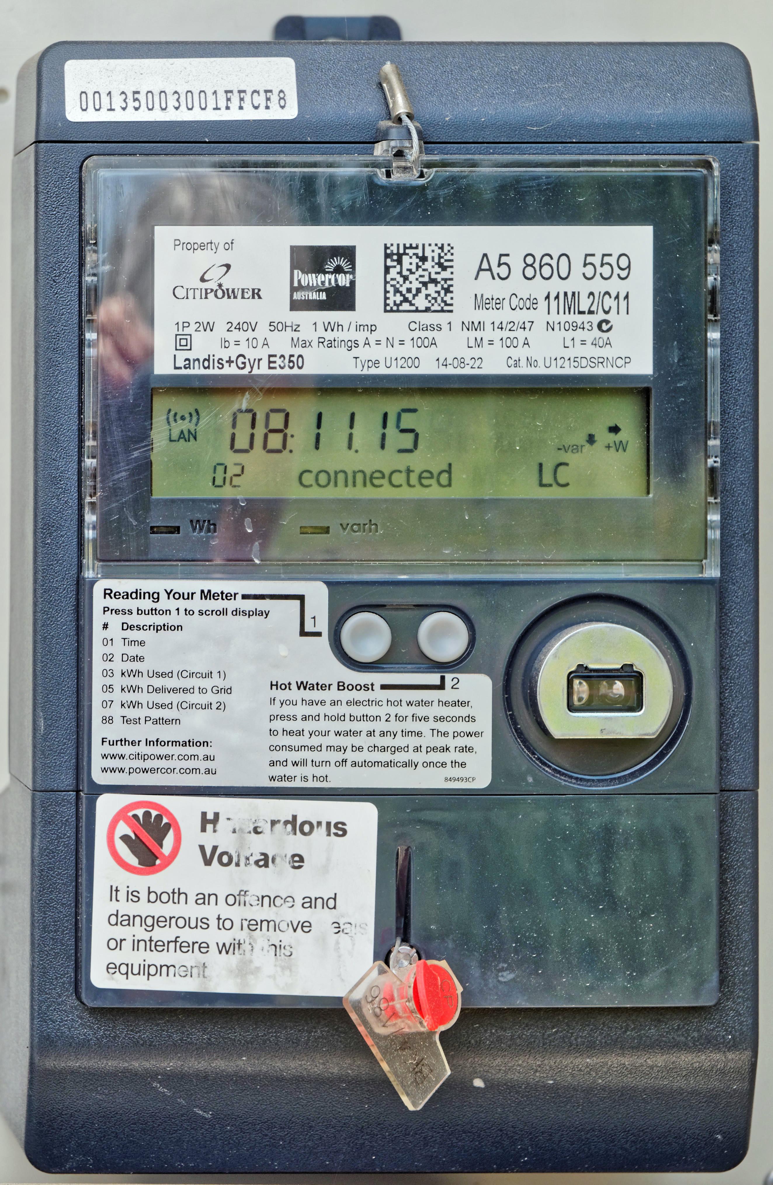 Power-meter.jpeg