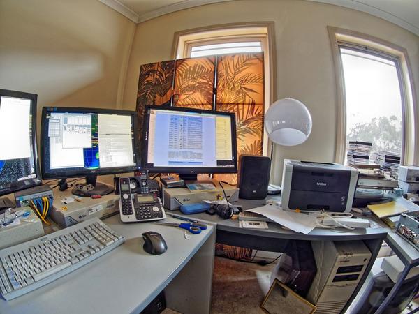 Office-3.jpeg