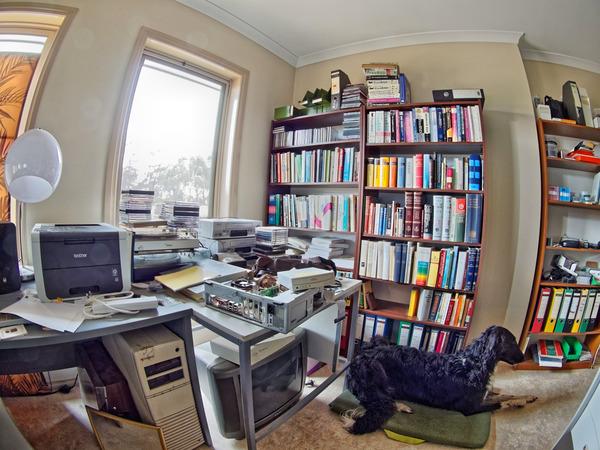 Office-5.jpeg