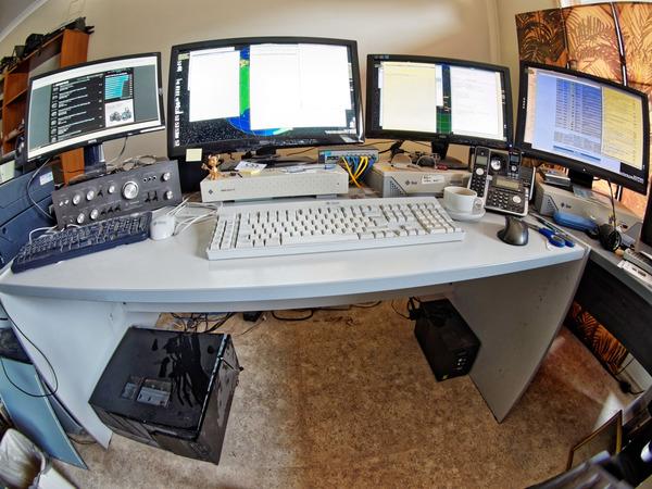 Office-8.jpeg