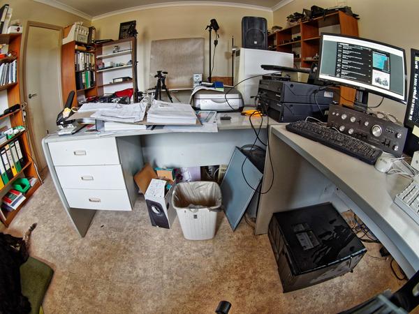 Office-9.jpeg