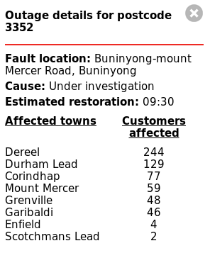 Powercor-outage-2-detail.png