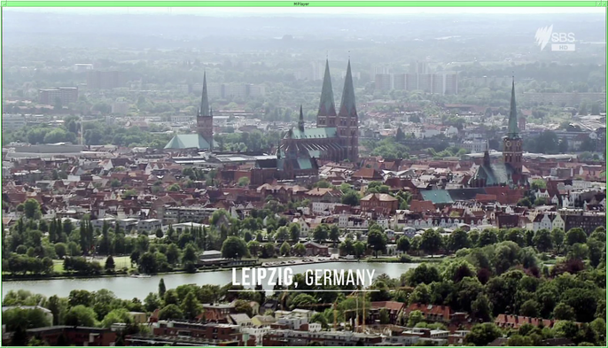 Leipzig-1.png