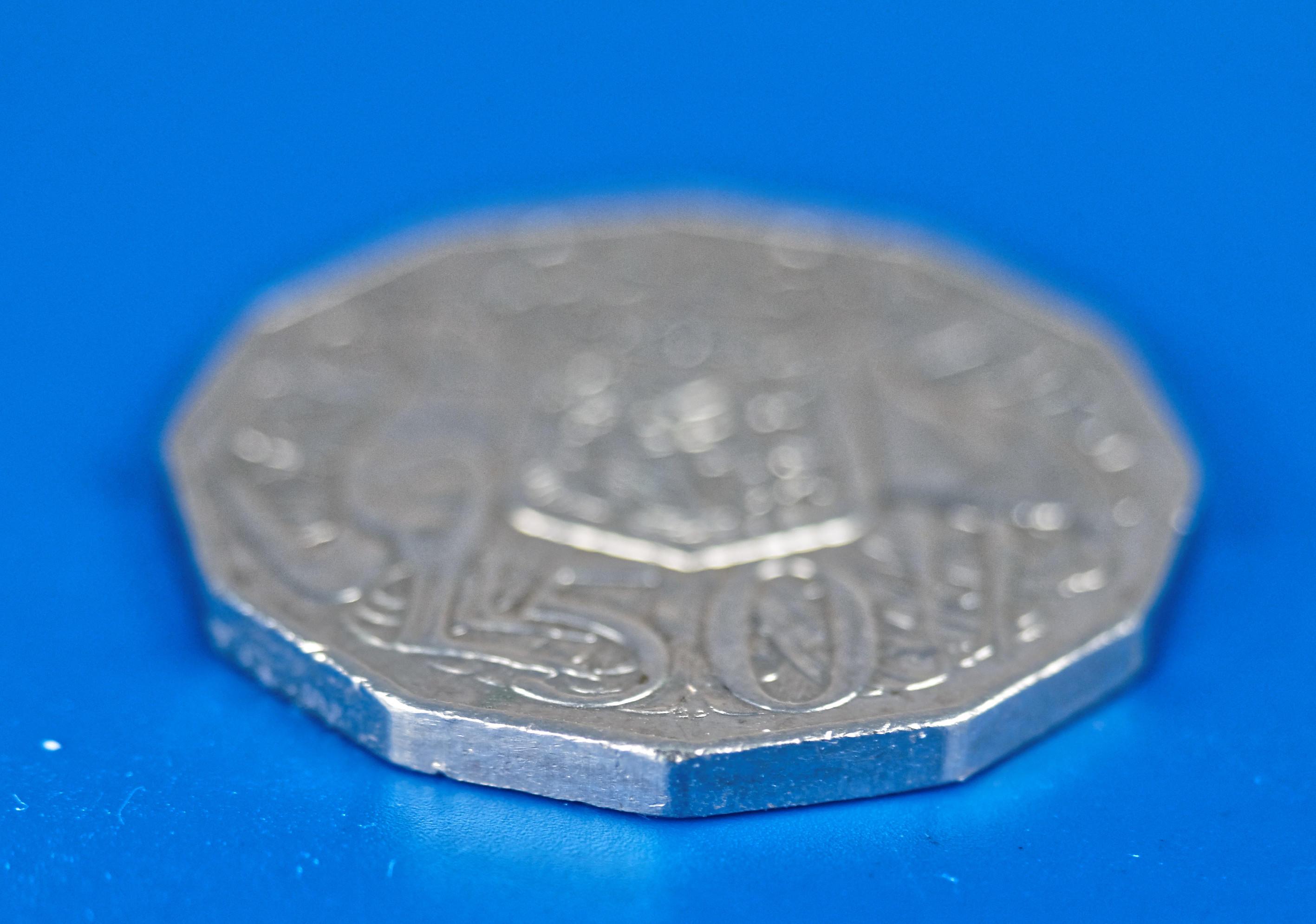 Coin-1.jpeg