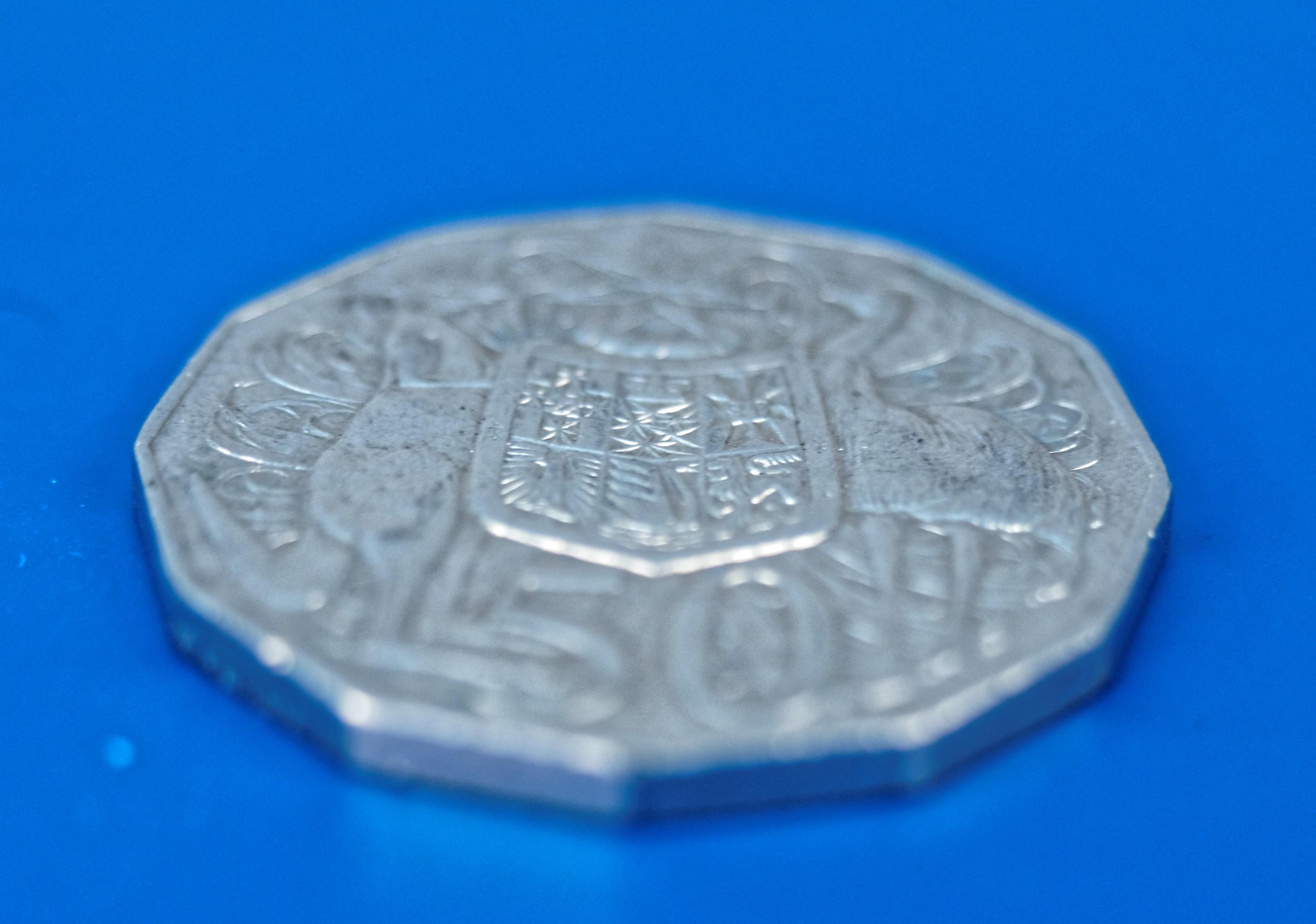 Coin-15.jpeg