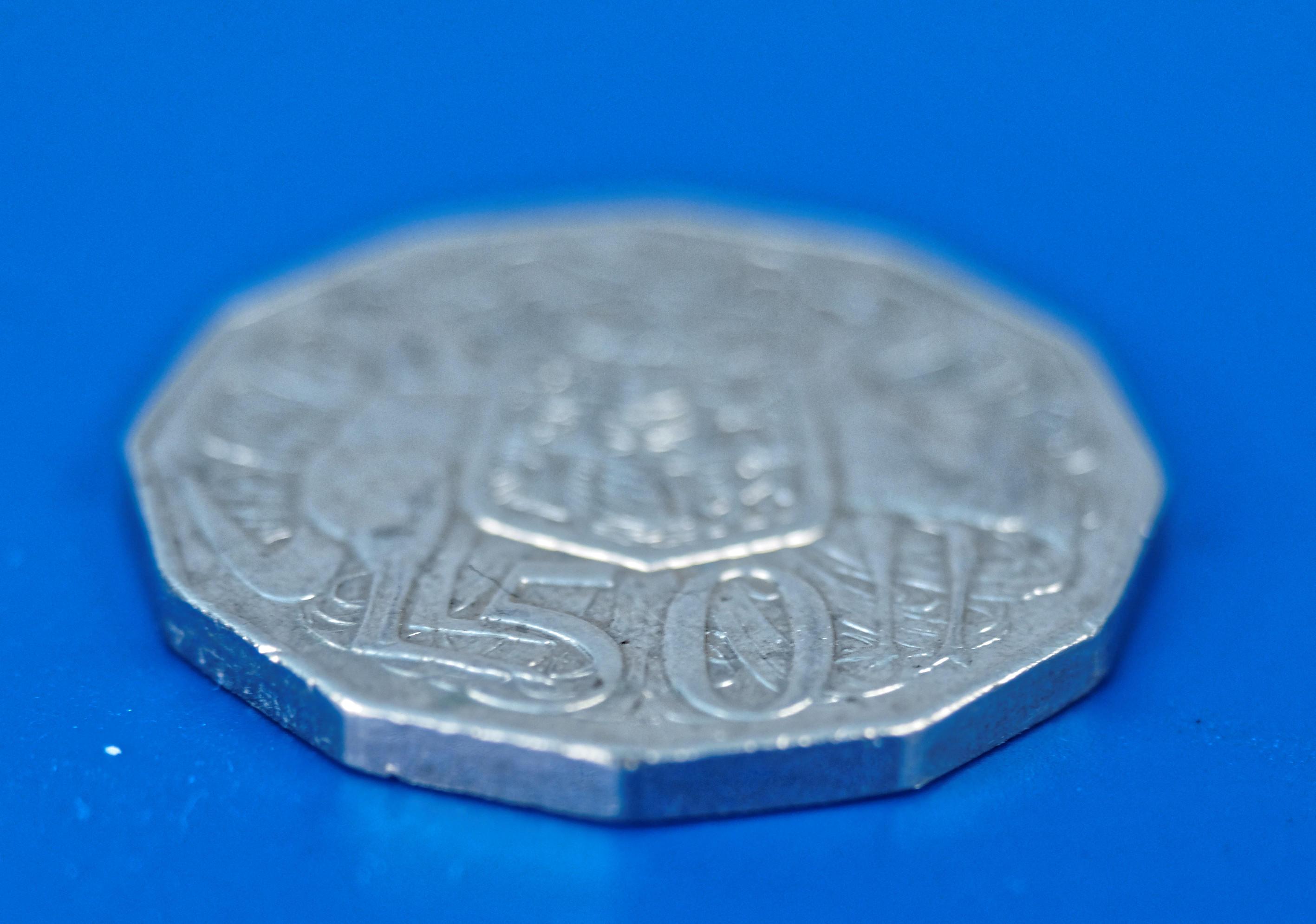 Coin-22.jpeg